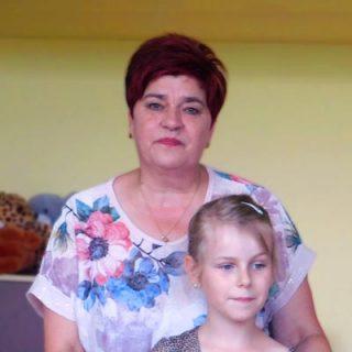 Grazyna Idasiak2